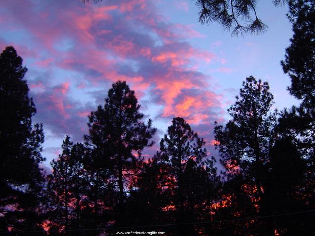nov-27-sunset-2.jpg