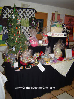 December Craft Shows In Illinois