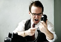 yelling_in_phone_1.jpg