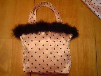 finished-purse.jpg