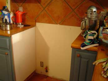 no-stove.jpg