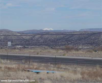 san-francisco-peaks-from-camp-verde-az.jpg