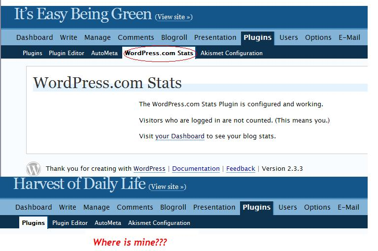 wordpress-dot-com-stats.JPG