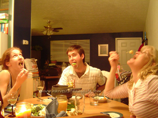 group-photo-having-fondue.jpg