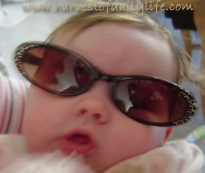 my-neice-in-glasses-march-2008.jpg