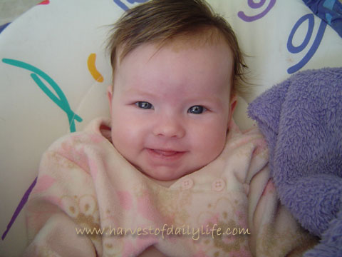 my-neice-march-2008.jpg