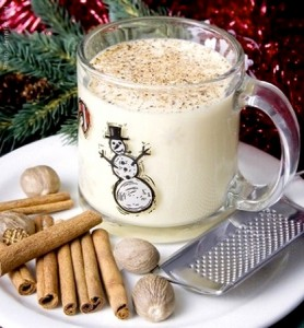winter weather drink recipes favorites hot toddy egg nog ryder family farm southern. Black Bedroom Furniture Sets. Home Design Ideas